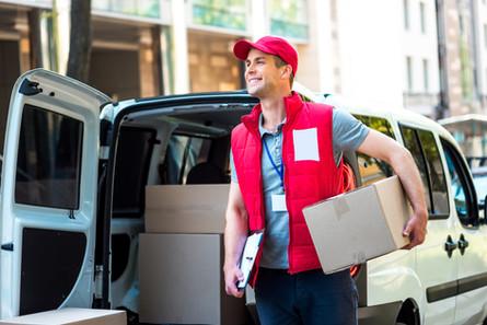 仏郵政公社La Posteの協業機会を広げる随時応募型のイノベーションプログラム事例