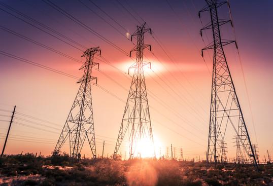 世界の電力8社が参加するイノベーションプロジェクト「Free Electrons」の事例