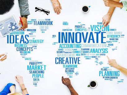 ソニーの新規事業創出プログラムに学ぶイノベーションの考え方(1)