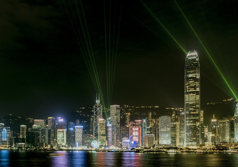 イノベーション力を高めるテックハブを構築する香港不動産Swire Propertiesの取り組み