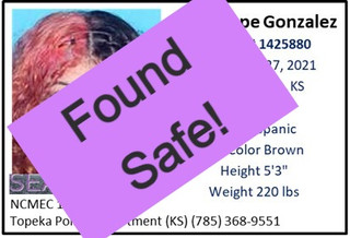 Gonzalez-Guadalupe-Topeka-6-27-2021_edited.jpg