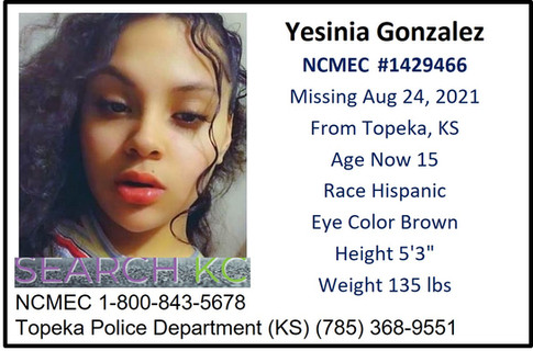 Gonzalez-Yesinia-Topeka-8-24-21.jpg