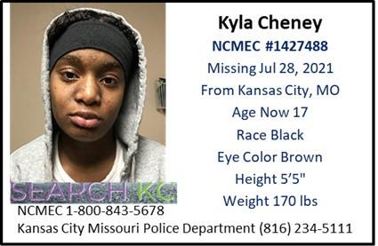 Cheney-Kyla-KCMO-7-28-21.jpg