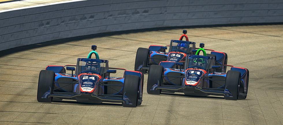 Indianapolis-Sherwin van der Sloot-6.jpg