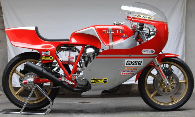 1978 NCR works endurance  racer 2.jpg
