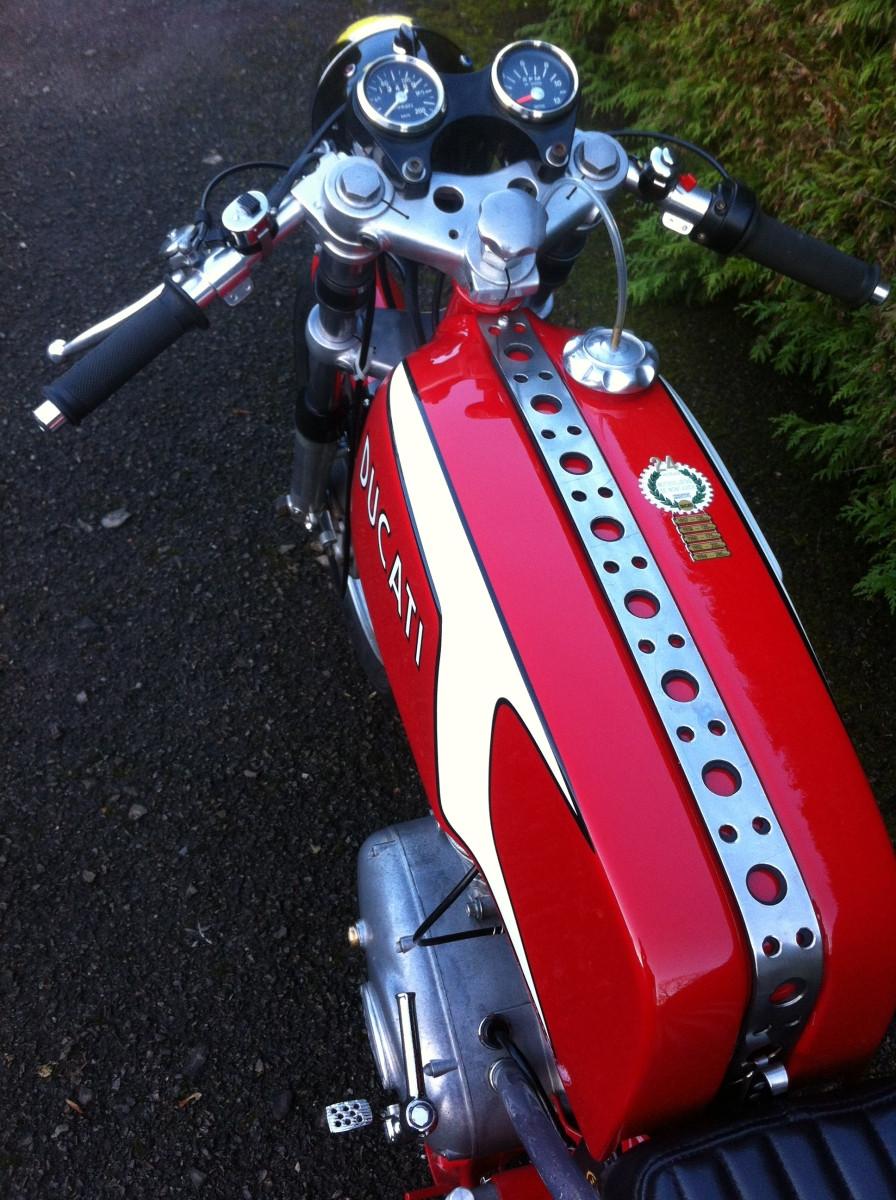 Ducati 24 Horas 3.JPG