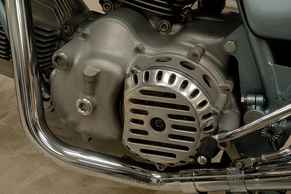 Ducati 5.jpg