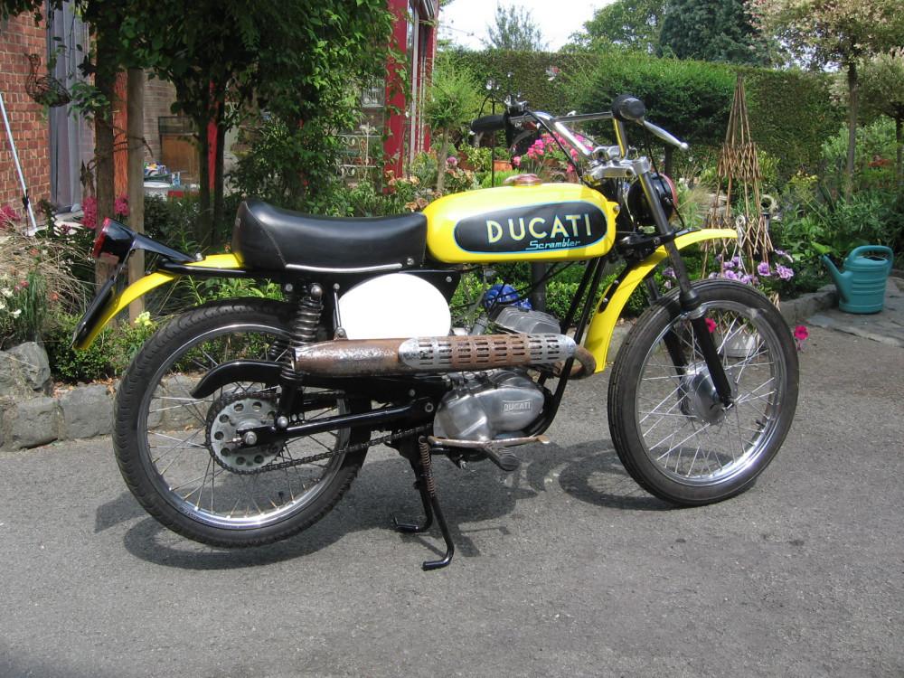 Eric Duhaut Ducati Scrambler 7.jpg