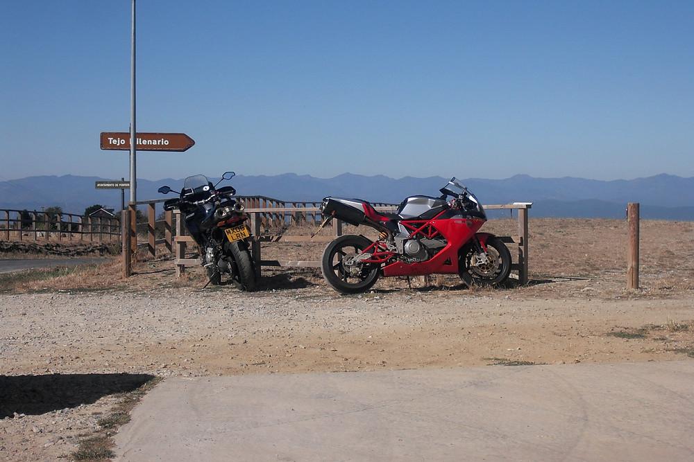 Spain trip 4.JPG