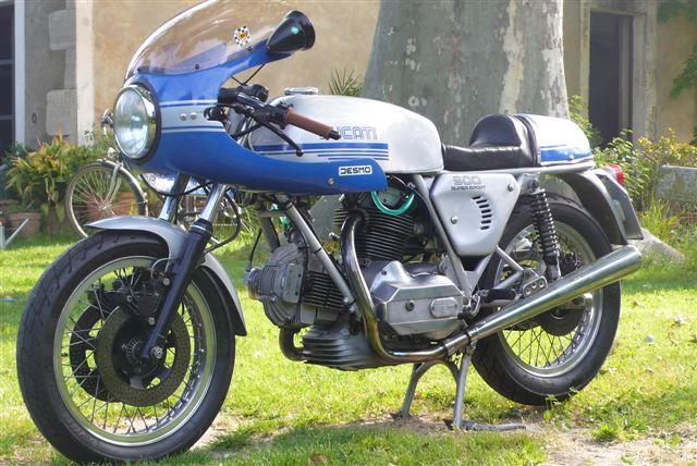SS Ducati story 24.JPG