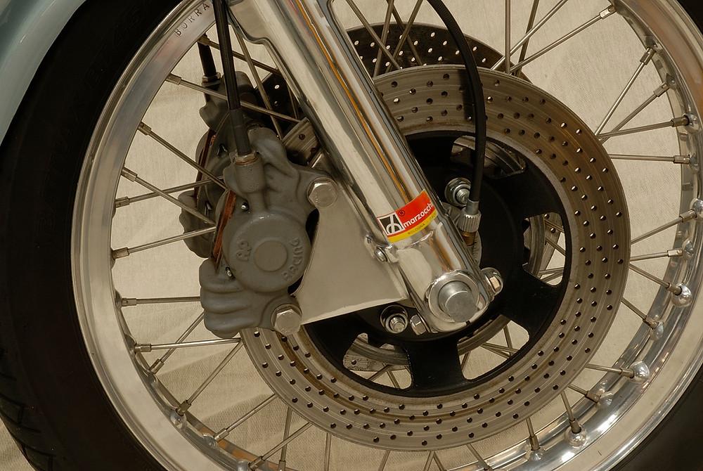 Ducati 7.jpg