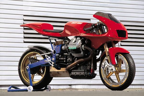 Ghezzi Brian race bike 1.jpg