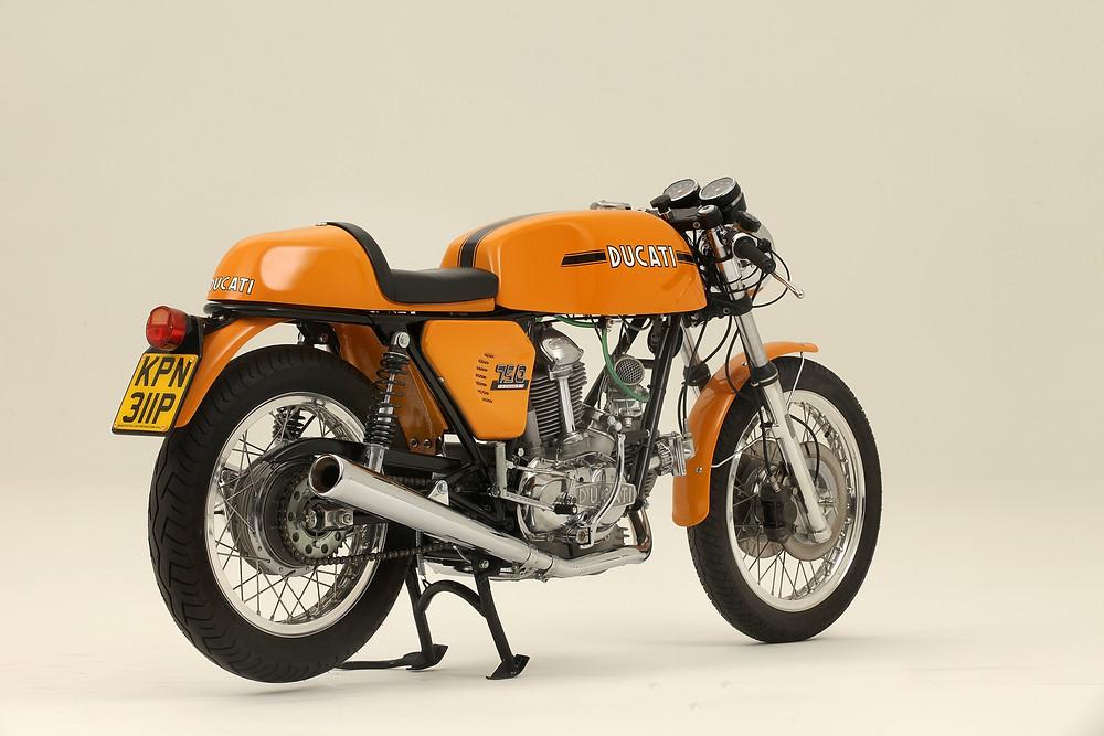 1974 Ducati 750 Sport_4.jpg