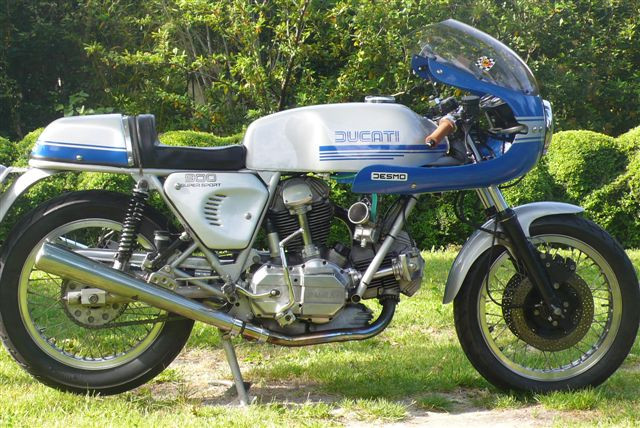 SS Ducati story 28.JPG