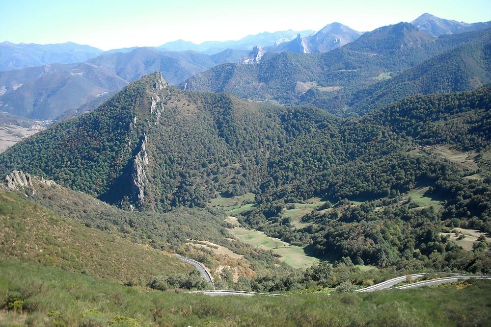 Spain trip 8.JPG