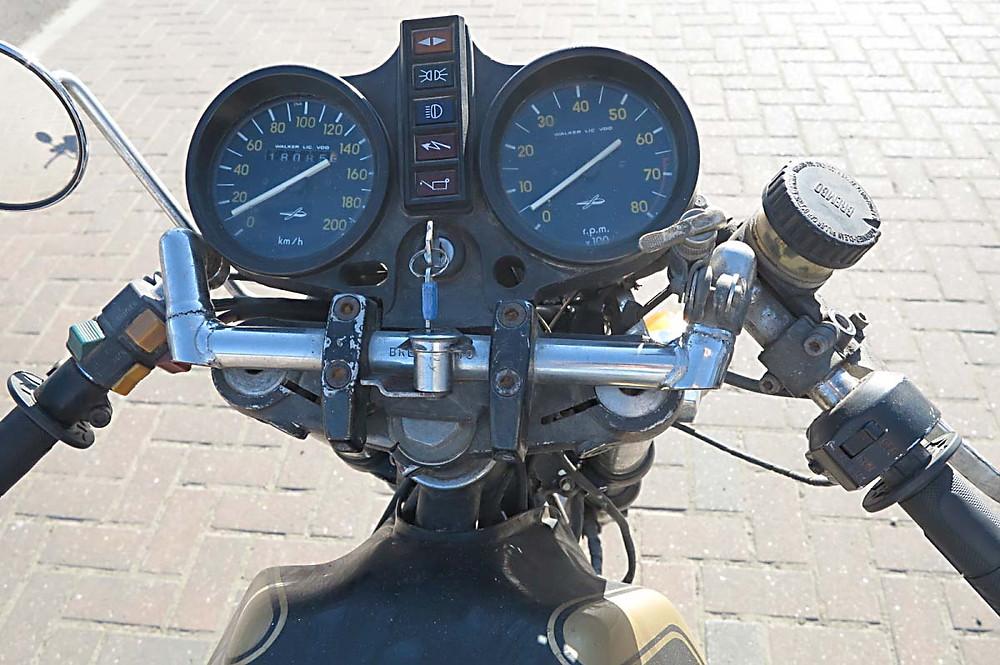 Ducati 900SD (5).JPG