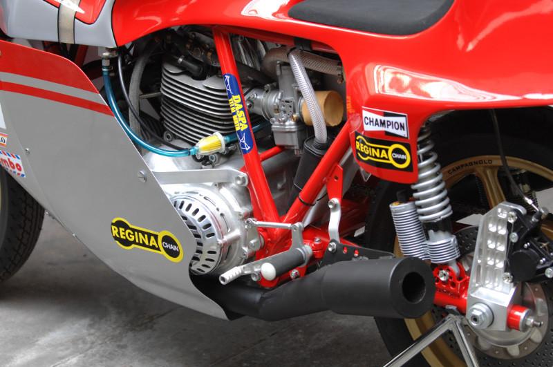 1978 NCR works endurance  racer 7.jpg