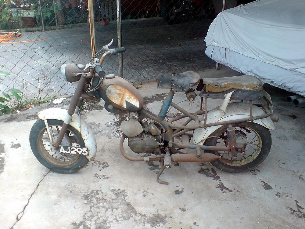 Keat Hooi rare Ducati 9.JPG