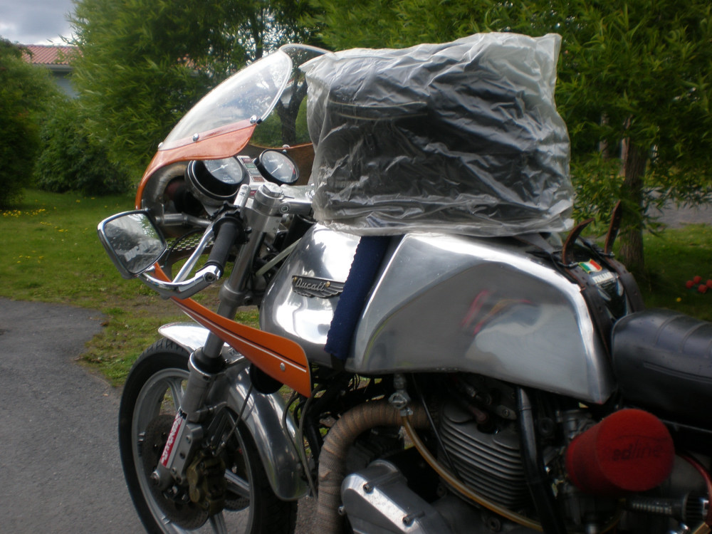 Juha Ducati 3.JPG