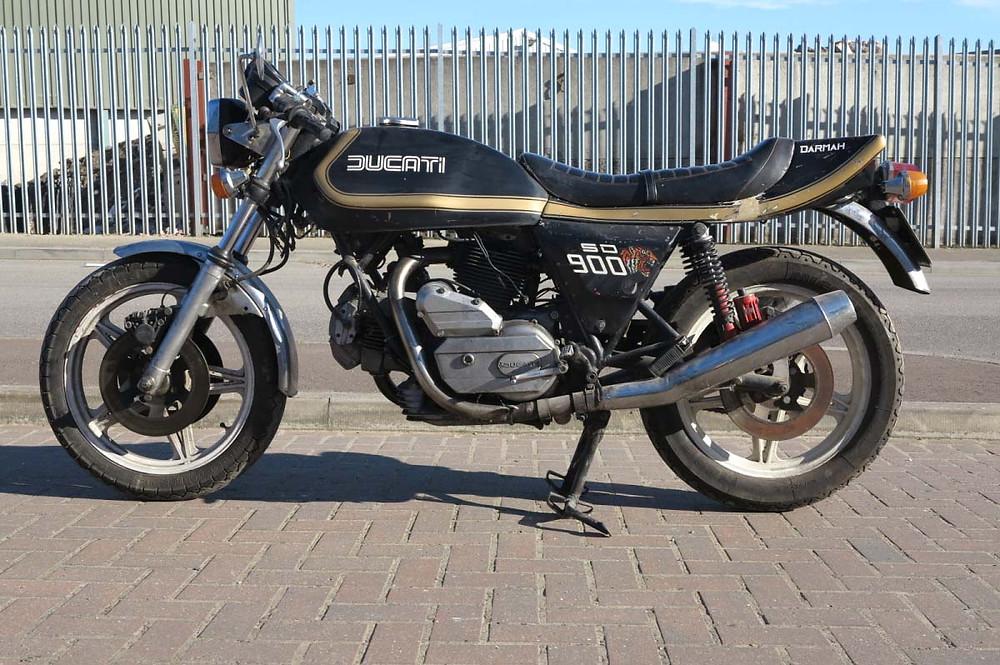 Ducati 900SD (6).JPG