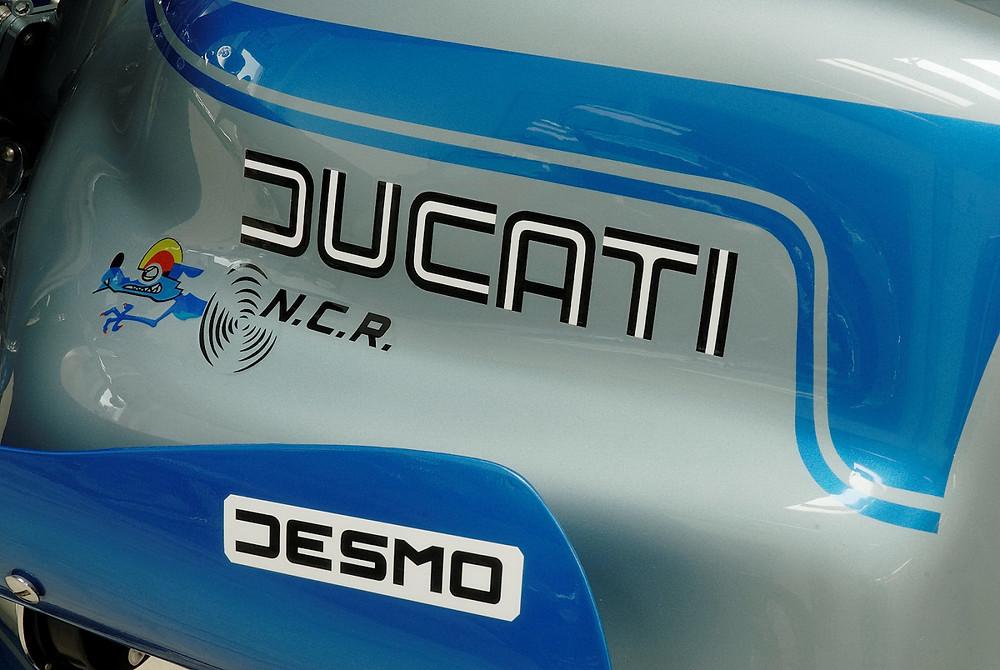 Ducati 3.jpg