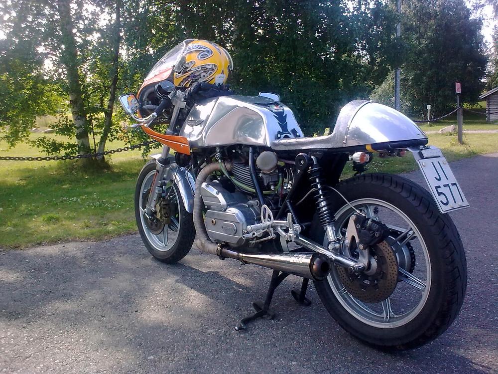 Juha Ducati 4.JPG