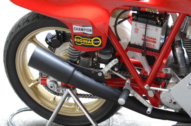 1978 NCR works endurance  racer 6.jpg