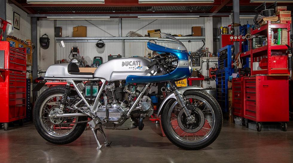 Ducati_SS.1 (2).jpg