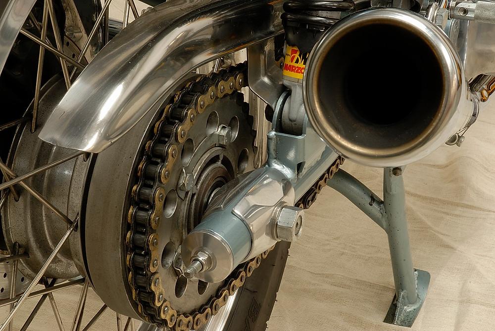 Ducati 8.jpg