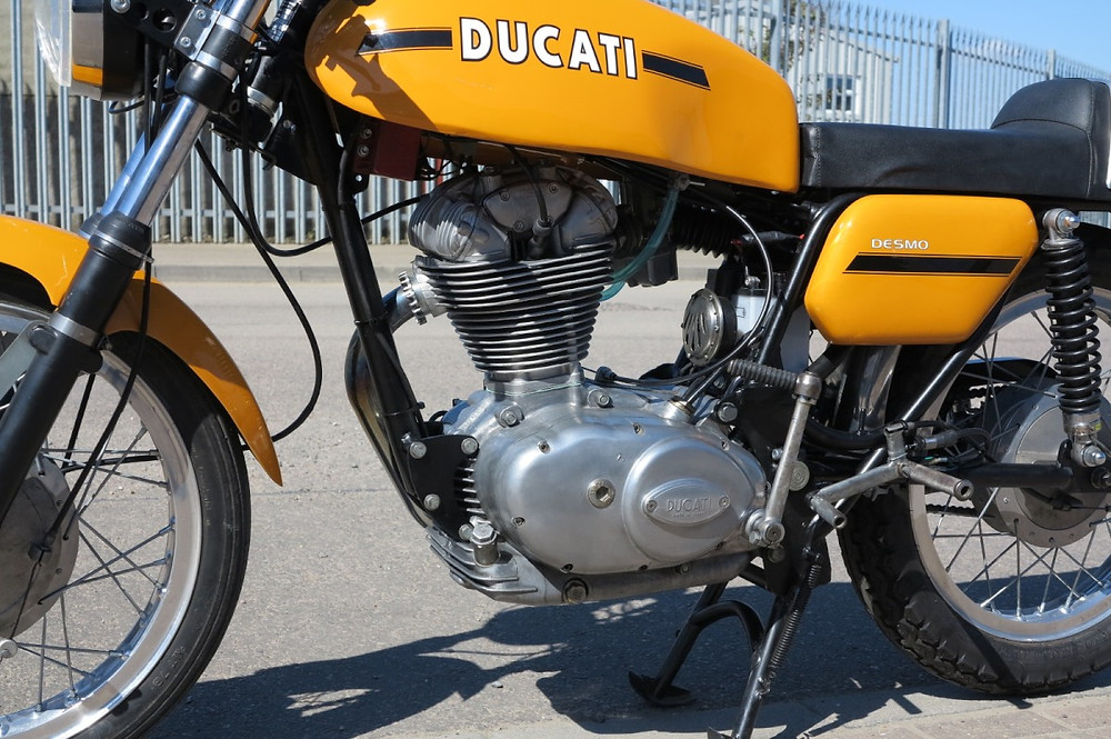 Ducati 350 Desmo 1973 (6).JPG