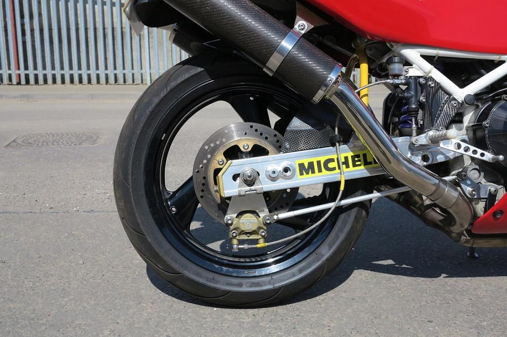 Ducati 888 SP4 1993 (2).JPG