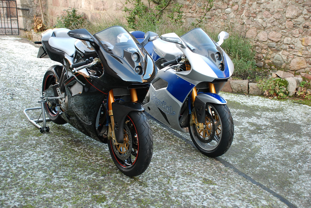 Ducati Brothers 3.JPG