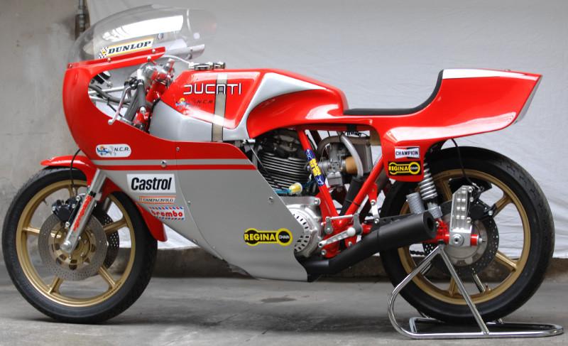 1978 NCR works endurance  racer 1.jpg
