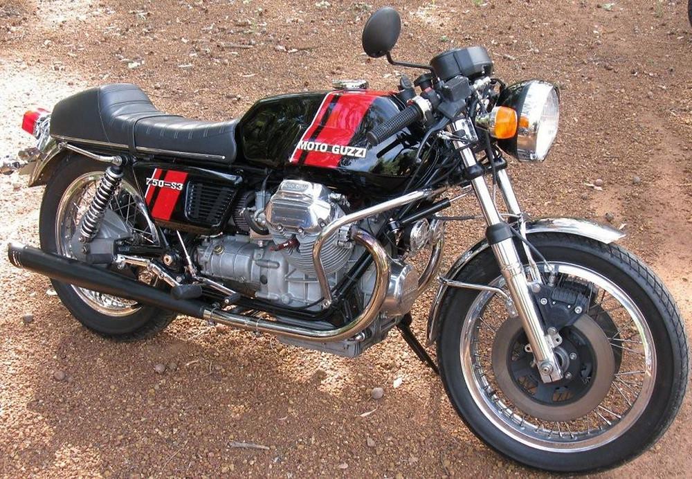 Tim Cox Moto Guzzi S3 1.jpg