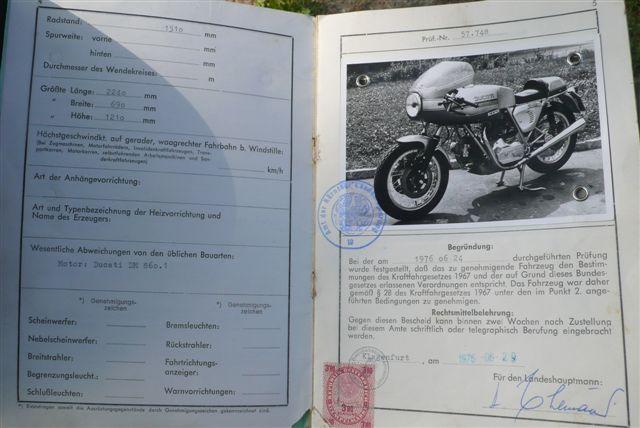 SS Ducati story 6.JPG