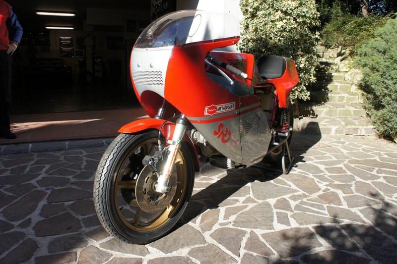 2012_02_1978 NCR Ducati_4.JPG