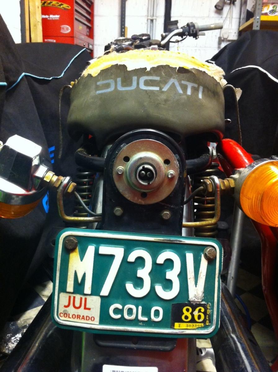 Jonathan Bishops Ducatis 3.JPG
