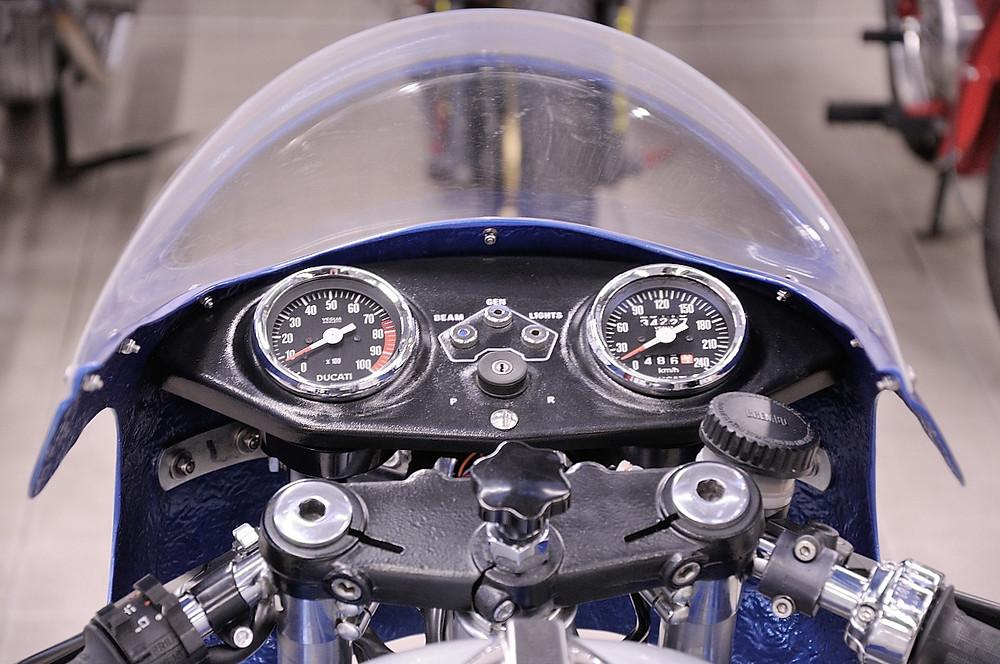 1976 Ducati 900SS (16).JPG