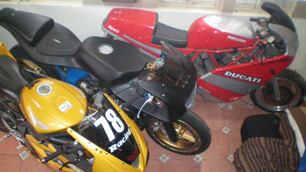 Ghezzi Brian race bike 6.jpg