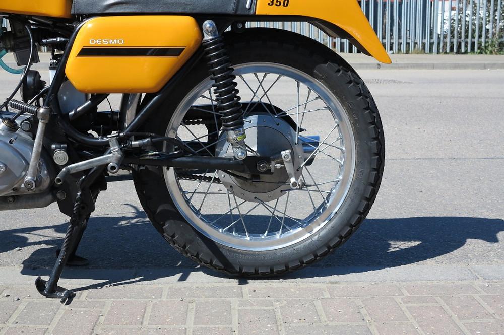 Ducati 350 Desmo 1973 (7).JPG