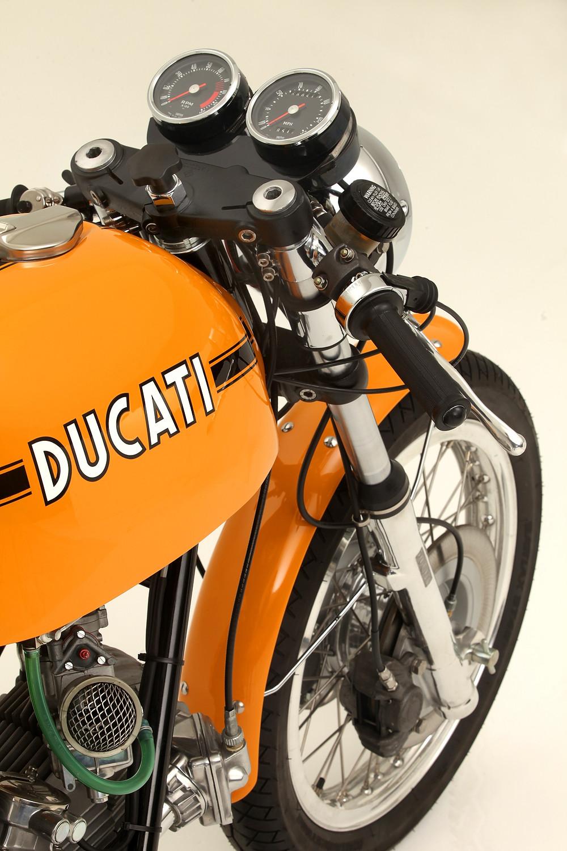1974 Ducati 750 Sport_3.jpg