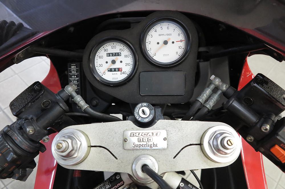 Ducati MK1 900 Superlight 1992 (4).JPG