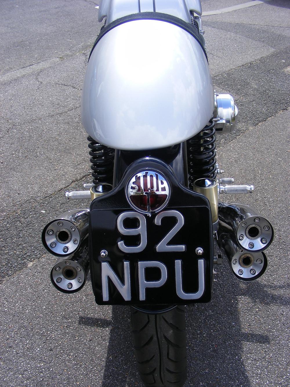 Norton-Laverda Jota 6.JPG