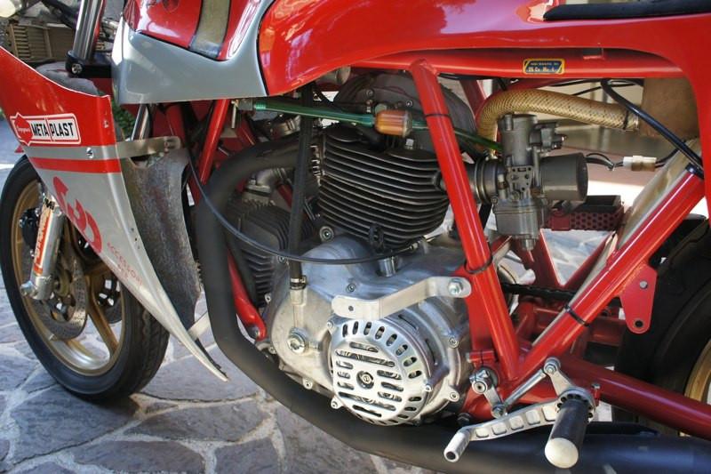 2012_02_1978 NCR Ducati_2.JPG