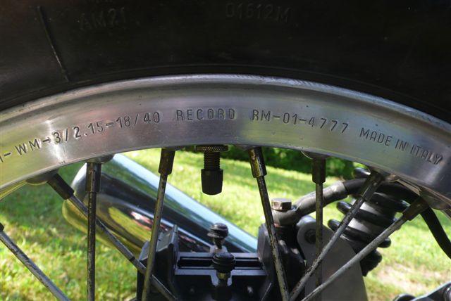 SS Ducati story 22.JPG
