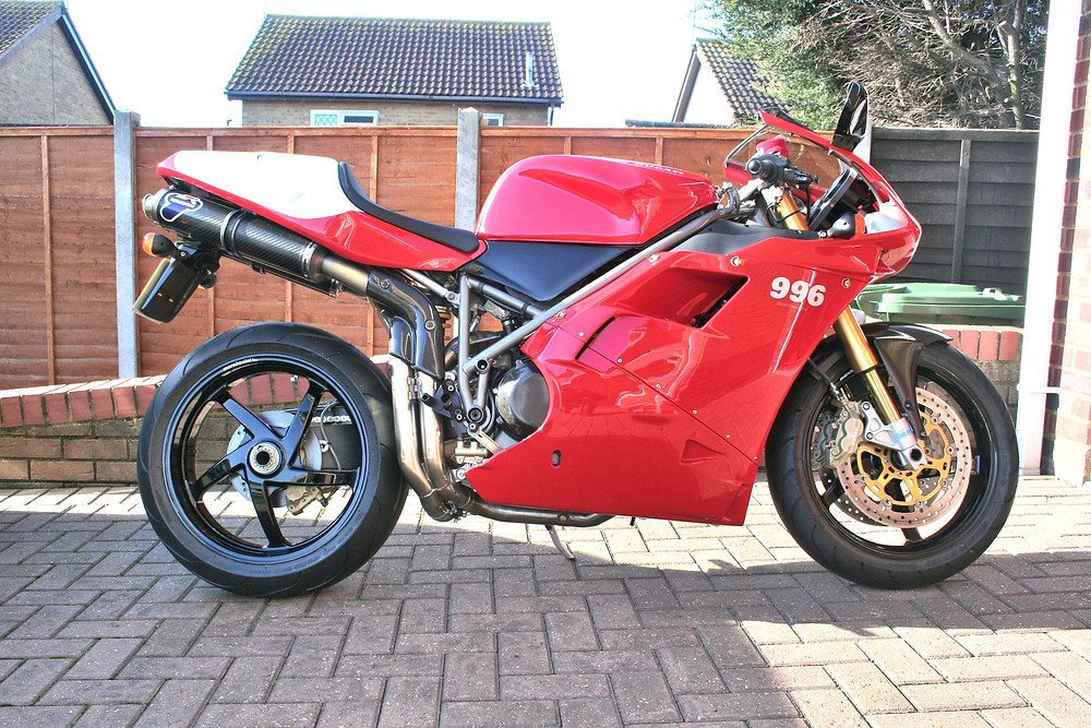 Richard Ducati collection 5.JPG