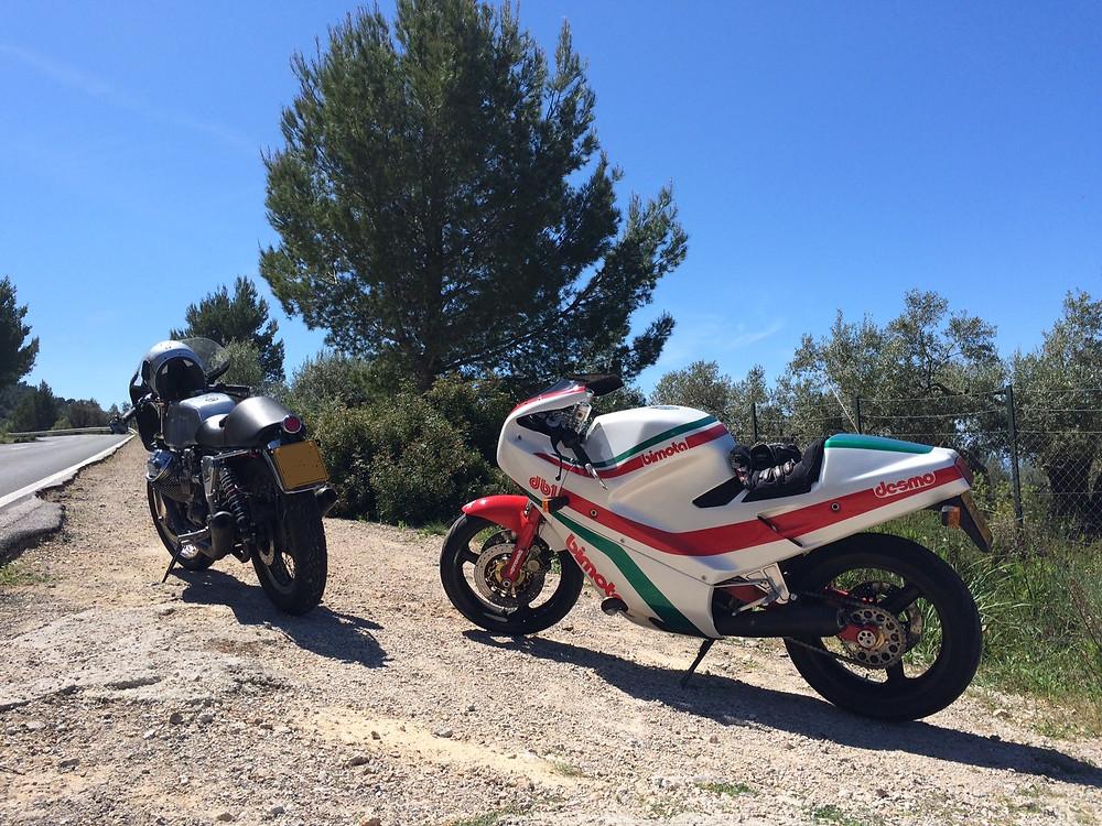Mallorca.1 07-2015