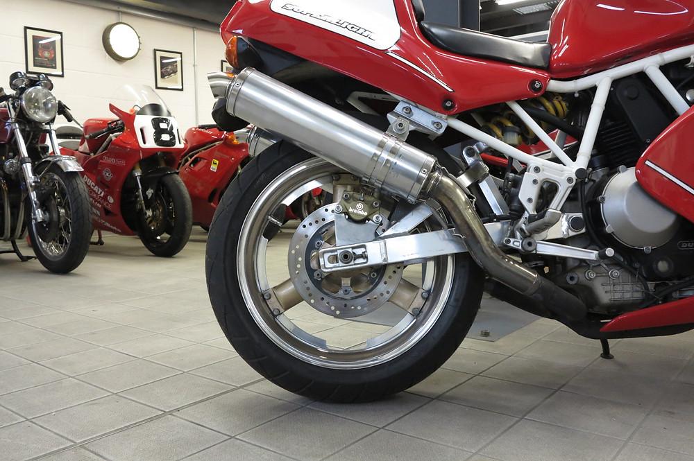 Ducati MK1 900 Superlight 1992 (1).JPG