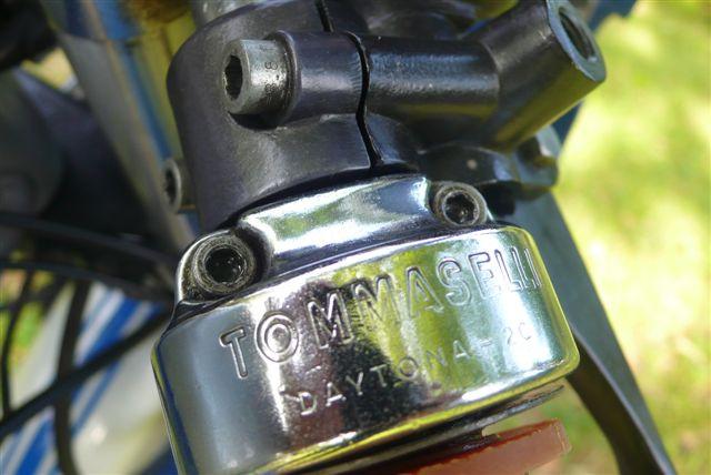 SS Ducati story 19.JPG