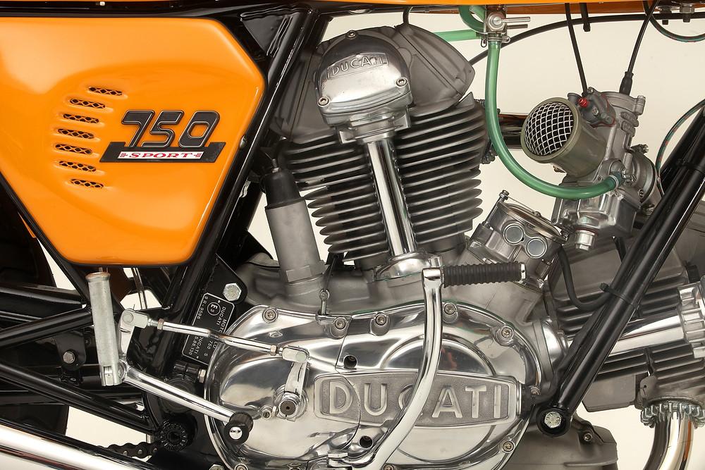 1974 Ducati 750 Sport_5.jpg